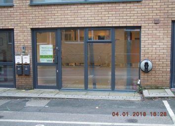 Thumbnail Office to let in Shelford Place, Stoke Newington, London