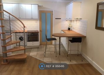 Thumbnail 1 bed flat to rent in Oxford House, Henley On Thames