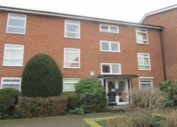 Thumbnail 1 bed property to rent in Cotelands, Park Hill, East Croydon