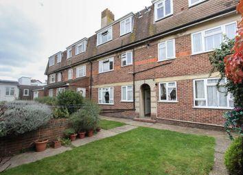 Thumbnail 1 bedroom flat to rent in Arundel Road, Brighton