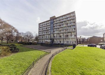 Thumbnail 2 bed flat for sale in Ramsey Street, London