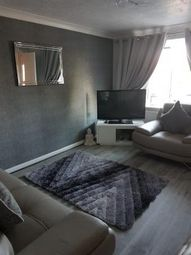 Thumbnail 3 bed semi-detached house to rent in Pools Lane, Royston, Barnsley, South Yorkshire