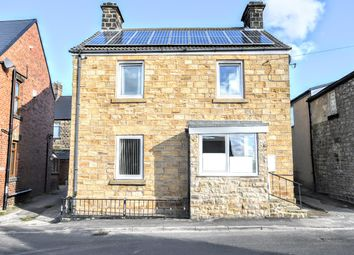 3 bed detached house for sale in Wentworth Road, Blacker Hill, Barnsley S74