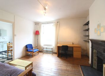 Thumbnail 1 bed flat to rent in Pheonix Road, Kings Cross