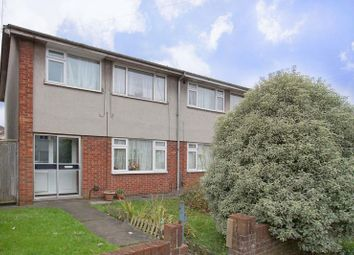Thumbnail 3 bed terraced house for sale in Bell Hill Road, St George, Bristol