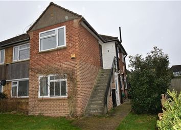 Thumbnail 2 bed maisonette to rent in Collier Close, Maidenhead, Berkshire