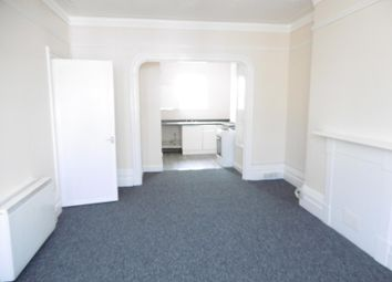 Thumbnail 1 bedroom flat to rent in Queens Square, Regent Road, Great Yarmouth