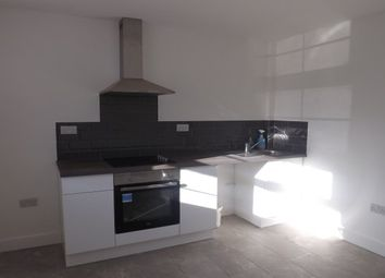 Thumbnail 3 bed property to rent in Commercial Road, Bedford