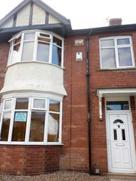 Thumbnail Room to rent in Room 4, 121 Wingrove Road, Fenham