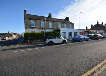2 bed flat for sale in Waterloo Road, Prestwick KA9