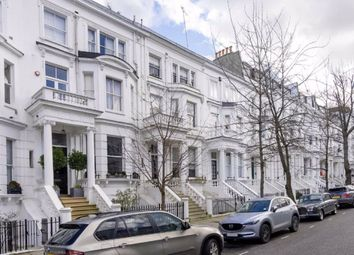 1 bed flat to rent in Palace Gardens Terrace, London W8
