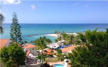 Thumbnail 2 bed property for sale in Trouya Pointe, Gros Islet, St. Lucia
