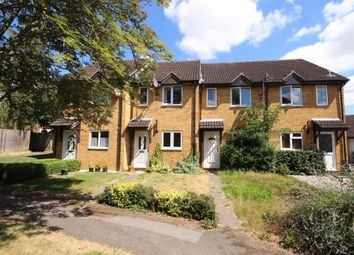 Thumbnail 2 bed terraced house to rent in Herman Close, Abingdon