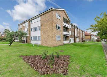 Thumbnail Flat for sale in Warner Court, Warner Avenue, Sutton, Surrey