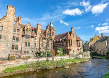 1 bed flat to rent in 16 Well Court, Dean Path, Edinburgh EH4
