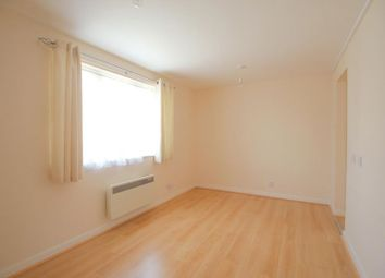 Thumbnail Studio to rent in Brevere Road, Hedon, Hull