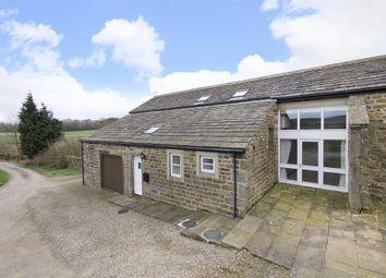 4 bed barn conversion for sale in Denton, Ilkley LS29