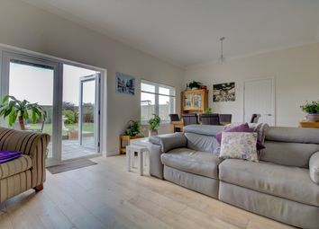 Thumbnail 5 bed detached house for sale in Dunstall Lane, St Marys Bay, Romney Marsh