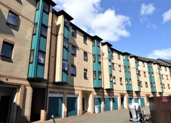 Thumbnail 2 bed flat to rent in 12 Rutland Court, Kinning Park, Glasgow