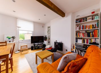 2 bed maisonette to rent in Chambers Road, London N7