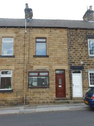 Thumbnail 3 bedroom terraced house to rent in Racecommon Road, Barnsley, South Yorkshire