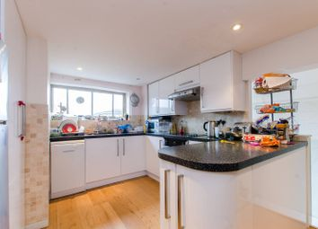 Thumbnail 2 bed maisonette to rent in Bow Brook House, Bethnal Green