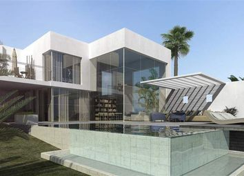 Thumbnail 6 bed villa for sale in El Madronal, El Madronal, Spain