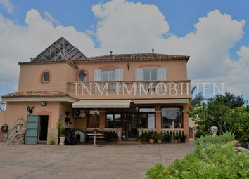 Thumbnail 4 bed chalet for sale in 07193, Bunyola, Spain