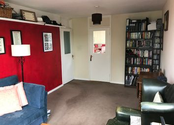 Thumbnail 1 bed flat for sale in Kingham Close, Earlsfield