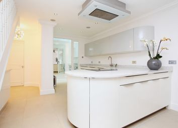 Thumbnail 3 bed property for sale in Junction Place, Paddington