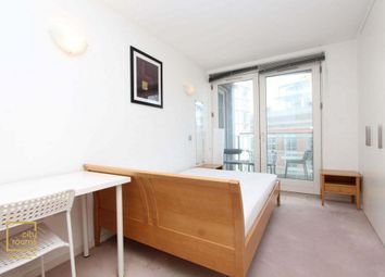 Thumbnail Room to rent in New Providence Wharf, 1 Fairmont Avenue, Canary Wharf