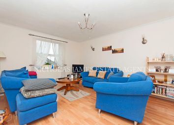 Thumbnail 1 bed flat for sale in Ilkely Court, Friern Barnet