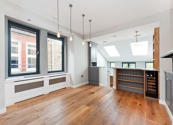 Thumbnail Property for sale in Coverton Road, London