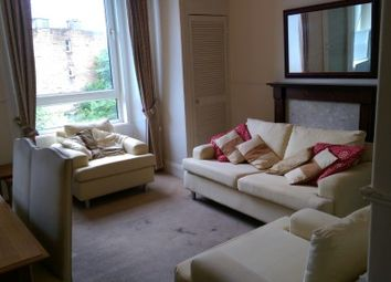 4 bed flat to rent in Ferry Road, Ferry Road, Edinburgh EH6