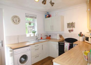 Thumbnail 2 bed property to rent in Beechwood, Yeovil