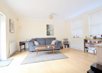 Thumbnail 2 bed property to rent in Leconfield Road, London