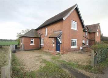 Thumbnail 2 bed cottage for sale in Pyepit Cottages, Condover, Shrewsbury