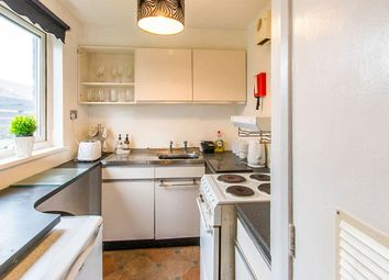 Thumbnail 1 bed flat to rent in Kentmere, Bradford