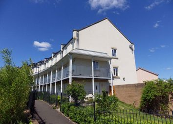 4 bed property to rent in Wood Mead, Cheswick Village, Bristol BS16