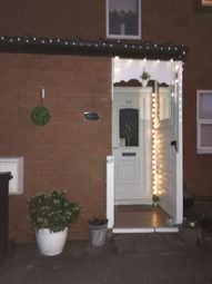 Thumbnail 1 bed flat for sale in Mount Avenue, Bebington, Wirral