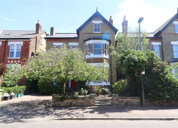 Thumbnail 5 bed detached house for sale in Hayne Road, Beckenham