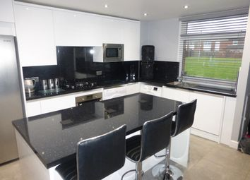 Thumbnail 4 bed terraced house for sale in Stanley Street, Hull