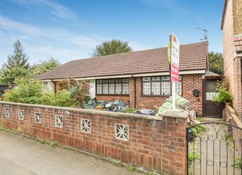 Thumbnail 2 bed bungalow for sale in Harlington Road East, Feltham