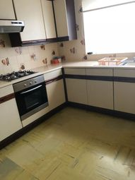 Thumbnail 3 bed terraced house to rent in Parkhurst Road, Manor Park