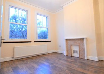 Thumbnail 3 bedroom maisonette to rent in Gladstone Avenue, Wood Green, London
