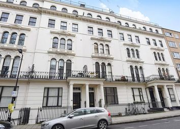 Thumbnail 2 bed flat for sale in 69G Kensington Gardens Square, London