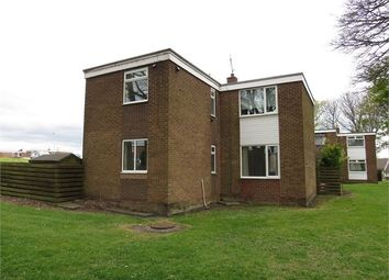 Thumbnail 3 bed semi-detached house to rent in Garesfield Gardens, Burnopfield, Newcastle Upon Tyne.