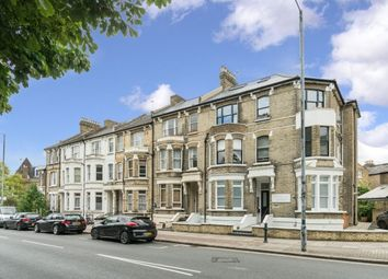Thumbnail 2 bed property to rent in St. Margarets Road, St Margarets, Twickenham