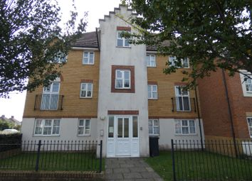 2 bed flat to rent in The Chase, Montefiore Avenue, Ramsgate CT11