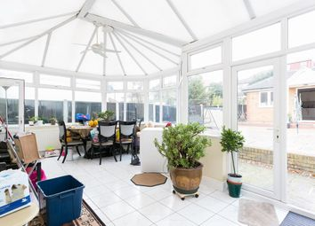 Thumbnail 3 bedroom semi-detached house for sale in Ardwell Avenue, Ilford